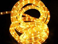Boelo ZetMOp-verlichting