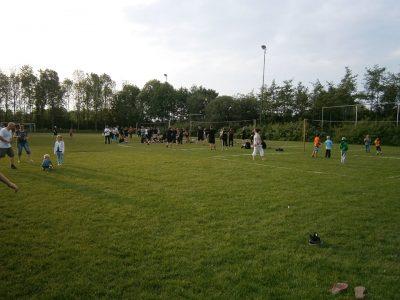 volleybalveld6