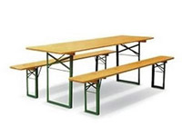 Boelo ZetMOp-biertafel
