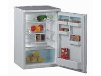 Boelo ZetMOp-koelkast