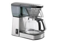 Boelo ZetMOp-koffiezetapparaat