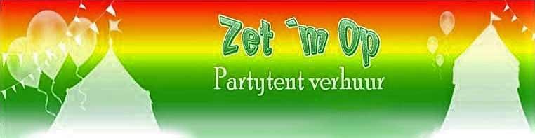 zetmop-header-z